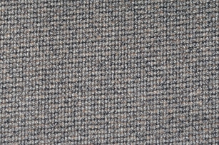 commercial reupholstery fabric provo utah