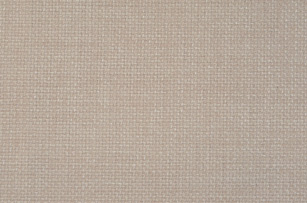 commercial fabric provo utah