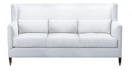 dorm soft sofas