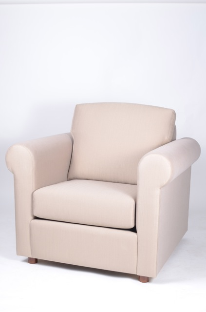 chair plain